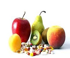 2017 Forecast – Phytosterols Global Market News, Corporate Financial Plan, Supply and Revenue to 2022