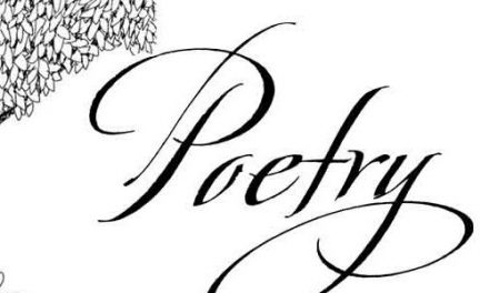 How To Publish Poetry Books in India at Affordable Prices?