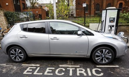 Plug In Hybrid Vehicles Market, China Electric Vehicle Industry, Norway Electric Vehicle Market – Ken Research