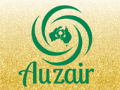 To fight the rising pollution levels: AUZAIR is providing the Australian fresh air in India