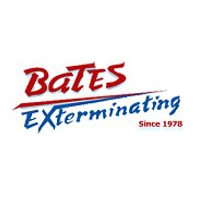 Bates Exterminating Adopts Integrated Pest Management Solutions