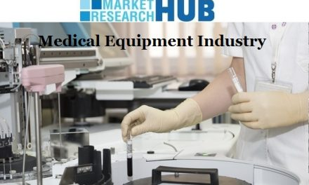 Global Portable X-Ray Generator Industry Analysis, Growth, Trends and Forecasts to 2021