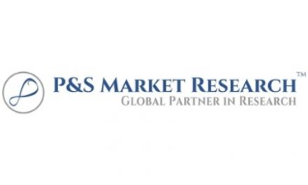 Global Industrial Control Systems (ICS) Security Market Size, Share, Development, Growth and Demand Forecast to 2020
