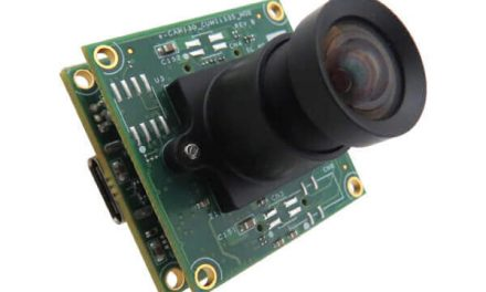 e-con Systems Launches its Best-in-class 4K USB 3.0 Camera