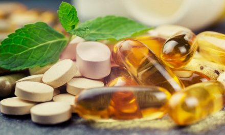 Nutraceuticals Market Asia Pacific Industry Analysis – Ken Research