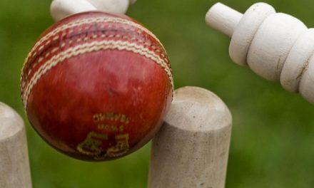 Worldwide Cricket Analysis Software Market is expected to register a CAGR of 8.44% during the period 2017 to 2021
