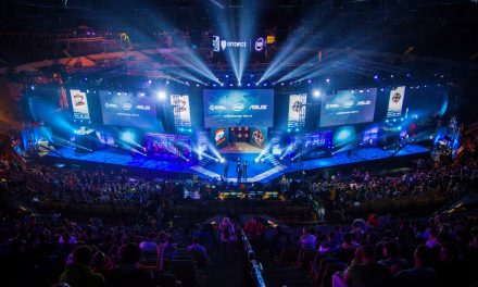 Worldwide E-Sports Market Technology and Research – eSports Industry Analysis, Trends, Share, Size, Report, Overview and Forecast To 2021