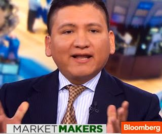 Cyber Security Expert Edgar Perez Helping M&A Bankers Get Deals Done with Due Diligence & Awareness