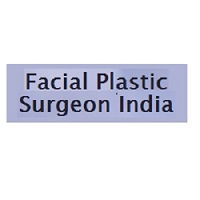 Dr. Debraj shome performs successful nasal reconstructive surgery on indian ectodermal dysplasia patient