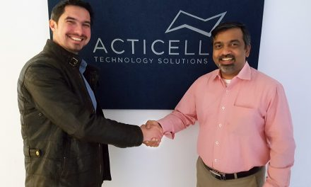 Resil Chemicals and Acticell GmbH partner to bring Green sustainable Denim treatment to the Market in India