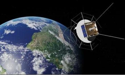 Europe Satellite-based Automatic Identification Systems Market – ORBCOMM, Furuno Electric , Thales, Saab and New JRC