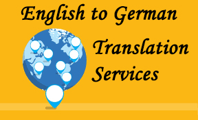 English to German Translation Services-Video Subtitling-Transcription Services-Video Subtitling