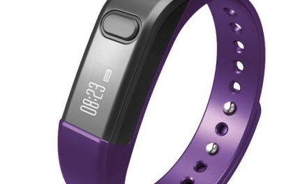 The necessity of vcall fitness Tracker for a human body