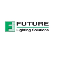 Future Lighting Solutions Launches the Usable Light Tool V 2.4 for UV and Horticulture Applications