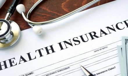 Personal Accident and Health Insurance in Netherlands: Ken Research