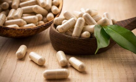 Australia Nutraceuticals Market Outlook to 2021 – Rising Prevalence of Chronic Diseases Coupled with Elevated Use among Women to Foster Future Growth
