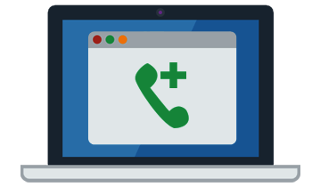 Phone Appending Services