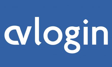 "Cvlogin: Create Online CV""s For Free"