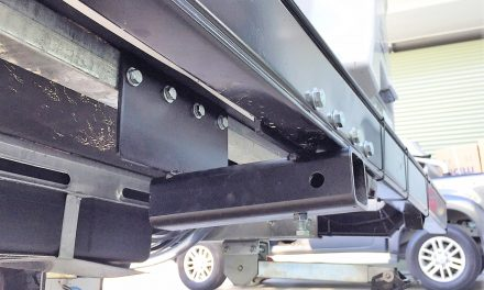 Select The Professional Towing System That Suit All Your Towing Needs