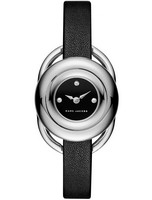 Marc by Marc Jacobs Jerrie MJ1445 Women's Watch| Sense Of Beauty Elevated To New Heights