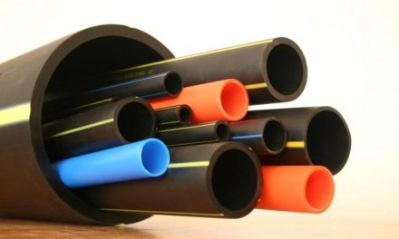 2017-2022 Global Top Countries HDPE Pipe Market Report: Ken Research