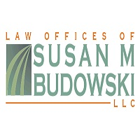 Susan Budowski Receives the Honor of Client's Choice by Avvo Rating in Consumer Protection