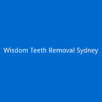 Wisdom Teeth Removal Sydney Offers All Four Wisdom Teeth Removal at Just $970
