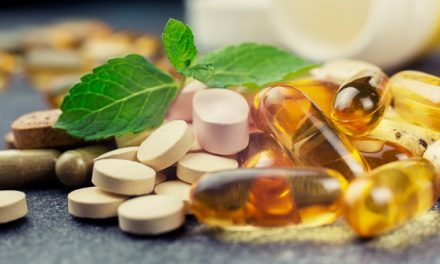 Rising Demand for Infant Products coupled with Market Players launching Novel Products in this Category to Drive Nutraceuticals Market in Vietnam: Ken Research
