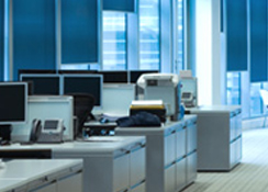 Zoom Business Relocation – Name To Provide Superior Office Relocation Services
