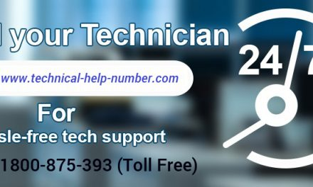 Apply Right Way for Canon Printer by dial 1800-875-393