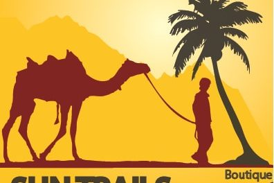 Find Best Morocco Destination Management Company for a Wonderful Holiday Experience