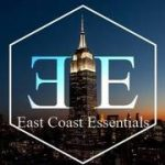 Flaunt The World With The East Coast Essentials