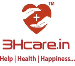 Startup portal 3hcare.in pockets its first funding within 11 months