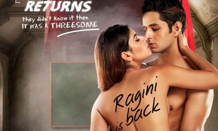 Check out the teaser of Ragini MMS Returns!