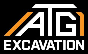 ATG Excavation & Hire – Accomplished Excavator Hire Company in Sydney