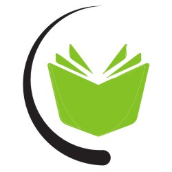 Book Commerce: A Bespoke Platform for Online Booksellers.