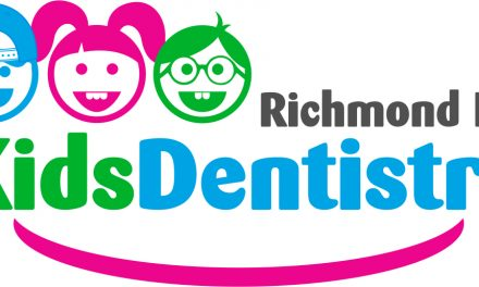 Find the best kids dentist in Richmond Hill for best dental care and treatment