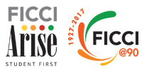 FICCI Arise Issues Statement on Child Safety