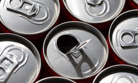 Indonesia Energy Drinks Market Research Report: Ken Research