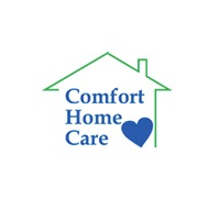 """Comfort Home Care Leadership Featured in """"Ask an Expert"""" Section in Best of Bethesda Magazine"""