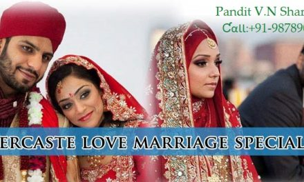 Famous astrologer in India +91-9878674982