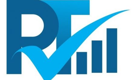 United States Environmental Sensing and Monitoring Equipments Market – Opportunities Sales, Revenue, Outlook and Forecast to 2022