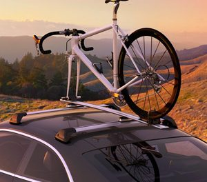 Expand Your Carrying Space For An Outdoor Adventure With Whispbar Roof Racks