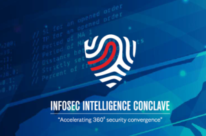 Paladion & Samsung SDS to participate at Infosec Intelligence Conclave 2017