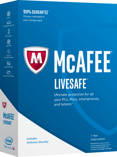 WWW.MCAFEE.COM/ACTIVATE | +1-855-550-9333 | Mcafee Activate