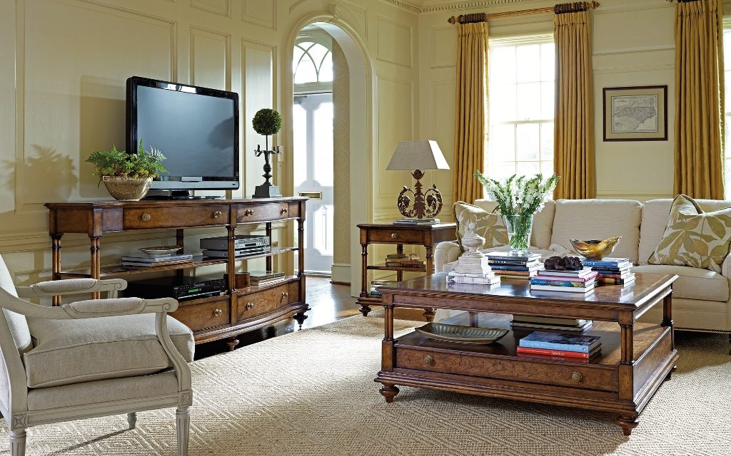 Annandale Interiors Provides Home Interior Decorating Products On A Budget