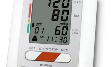 Gurin Is The Best Seller Of Blood Pressure Monitor On Groupon Marketplace In USA