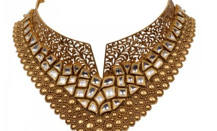 BIRLA JEWELS BRINGS IN EXCITING OFFERS THIS DIWALI
