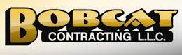 Work With Bobcat Contracting To Get Experience With A Leader Among Oil And Gas Pipeline Construction Companies