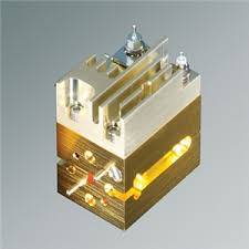Laterally Diffused Metal Oxide Semiconductor Sales Market – Kyocera, NXP, Mouser, Nanowave Technologies, Plansee